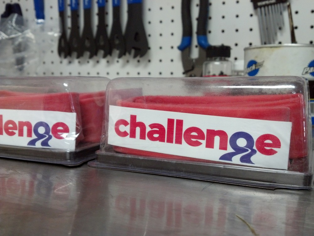 challengetubes